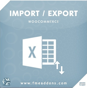 WooCommerce Bulk Add Products Extension | FMEAddons