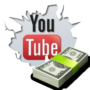 YouTube Ranking Glitch WITH FAST TRACK BONUS EBOOK