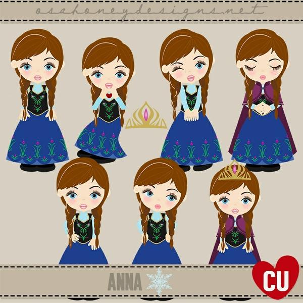 Oh_Anna