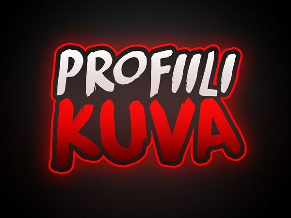 PROFIILI KUVA
