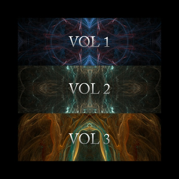 PAV FX & BASS (VOL. 1,2,3) Preset Pack