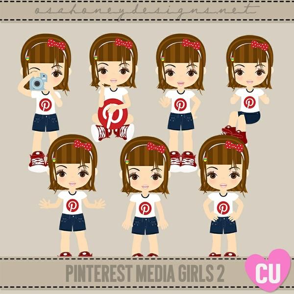 Oh_Media_Girls_Pinterest_2