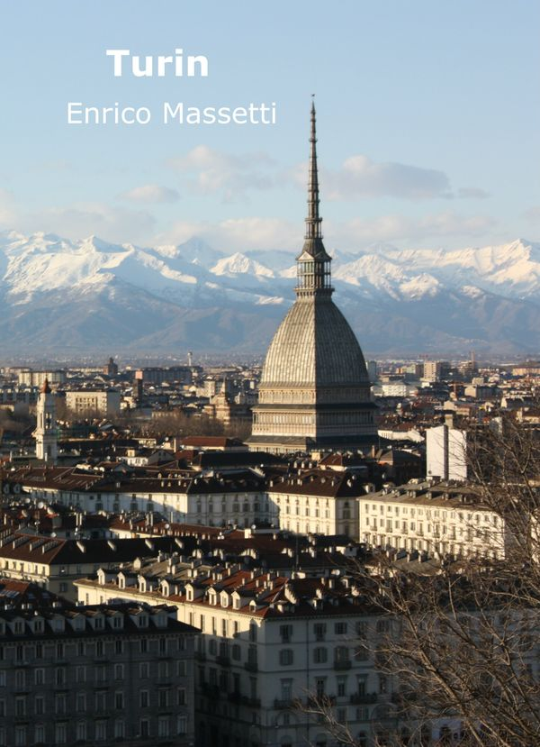 Turin epub