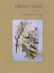 Library Land (ePub3) by Jane Graham George