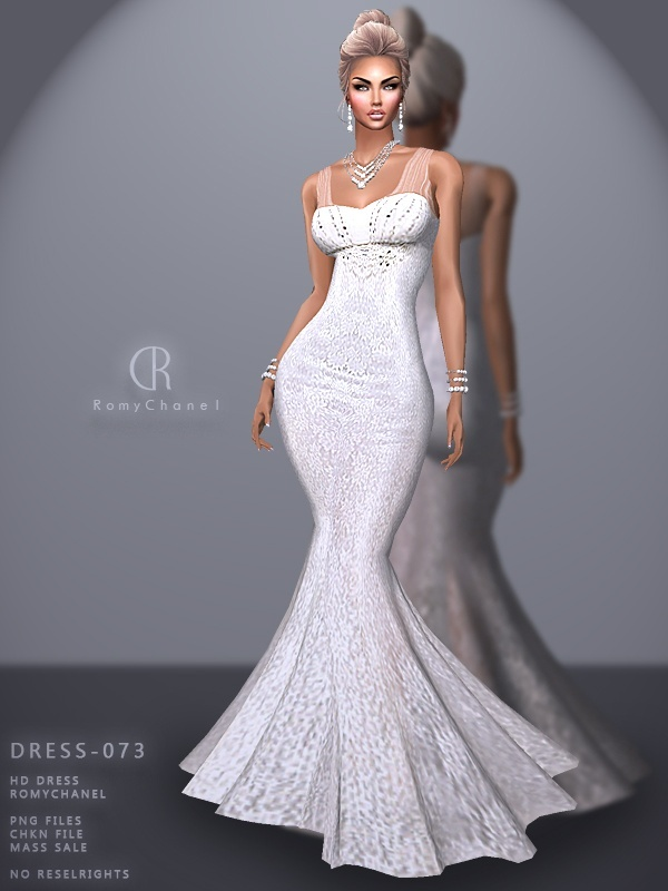 RC-DRESS-073