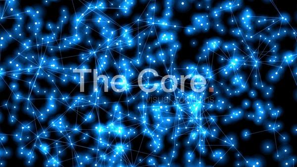 00028-DYNAMIC-NODES_BLUE-10-HD_60fps_The-Core