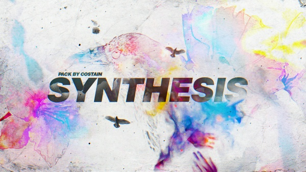 SYNTHESIS PACK