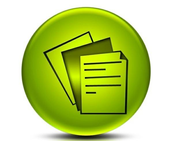 Term Paper (Paper & Presentation)