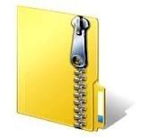 Create a program that has an array of length