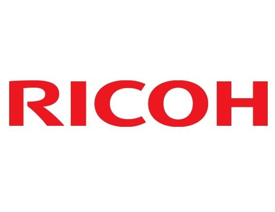 RICOH Aficio AC204 PARTS CATALOG