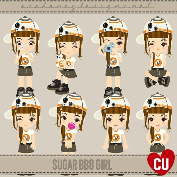 Oh_Sugar_BB8_Girl