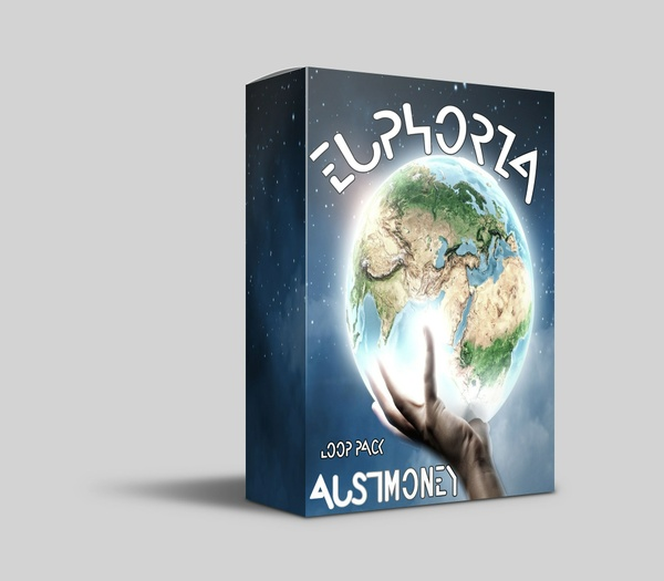 @AUSTMONEY's - (LOOP KIT) EUPHORIA
