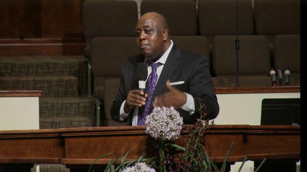 Pastor Sam Emory 9-3-14pm MP3