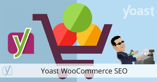 Yoast WooCommerce SEO 4.8 Premium WordPress Plugin