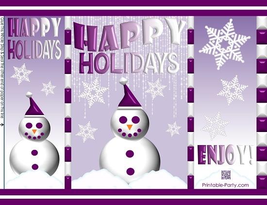 printable-potato-chip-bags-christmas-snow-man-3