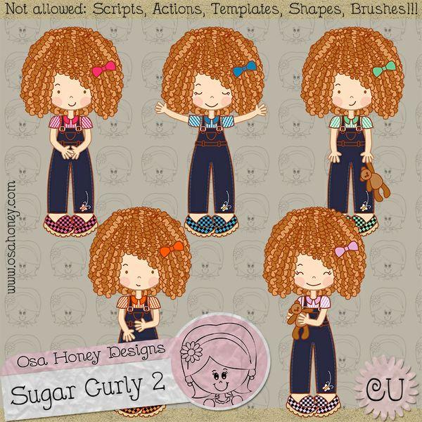 Oh_Sugar_Curly 2