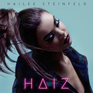 "Hailee Steinfeld - ""You're Such A"" MIDI"
