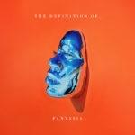 How to Play | I Made It | Fantasia ft. Tye Tribbett