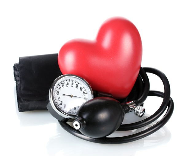 POWERFUL★LOWER YOUR BLOOD PRESSURE★ Stop Worrying!