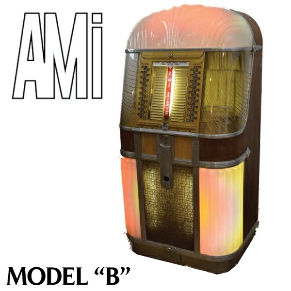 AMI Model B