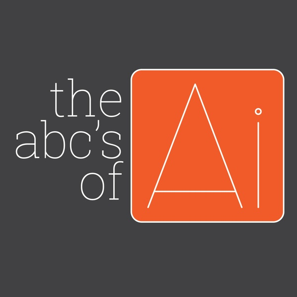 ABC's of Illustrator: Desktop Wallpapers
