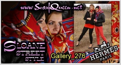 Gallery 276
