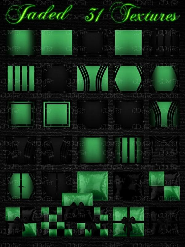 Jaded Room Texture