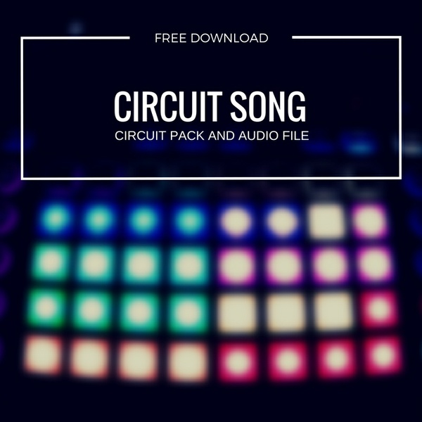 FSWND Circuit Song 317