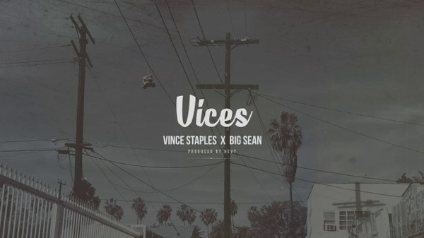 Vices