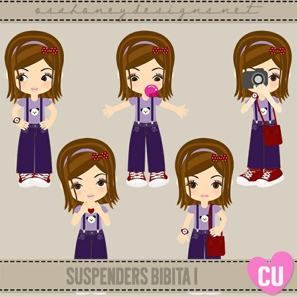Oh_PS_Suspenders_Bibita 1