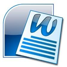 solved:Client Letter