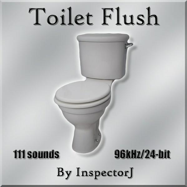 Toilet Flush (96)