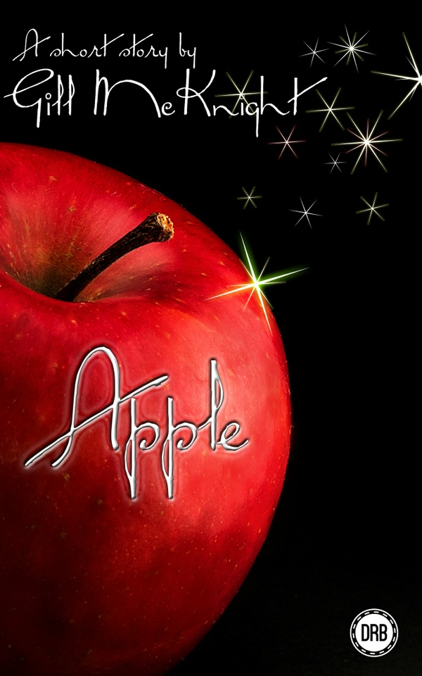 Apple by Gill McKnight - epub (Nook)
