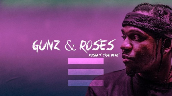 Gunz & Roses Beat Lease