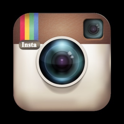 Instagram Training(Free)