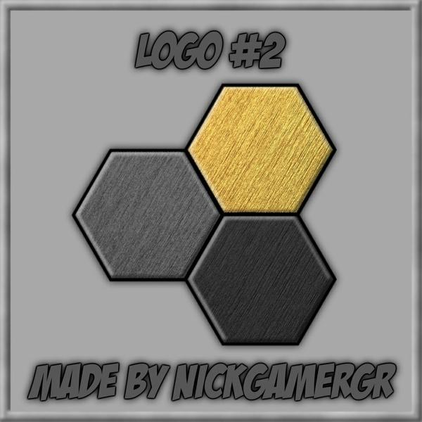 Logo #2 [Free]