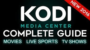 The Ultimate 2017 Kodi Fix. New Complete Text And Video Guide On Updating  With The Pro Wizard