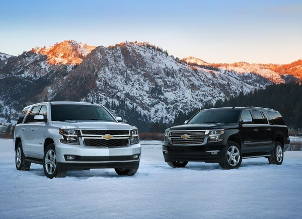 Complete U.S. Vehicle Sales Results By Make & Model - December 2016 & 2016 Year End