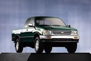 TOYOTA TACOMA 5ZE-FE SERVICE REPAIR MANUAL 1998-2000 DOWNLOAD