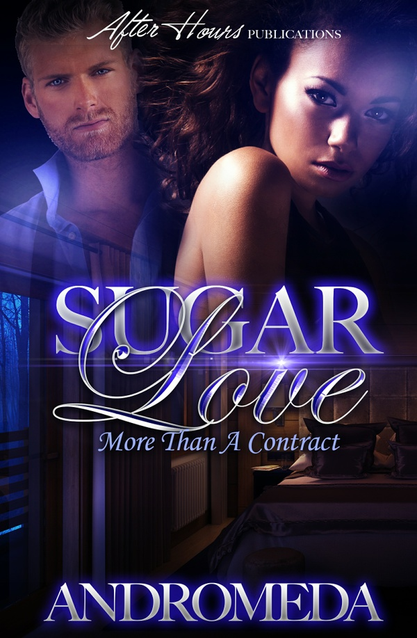 Sugar Love; More Than A Contact
