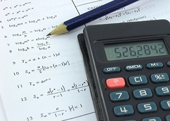 STRAYER MAT510 Homework Assignment 9