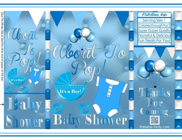 printable-potato-chip-bags-cookie-treat-favor-babyshowerwhiteblueboy