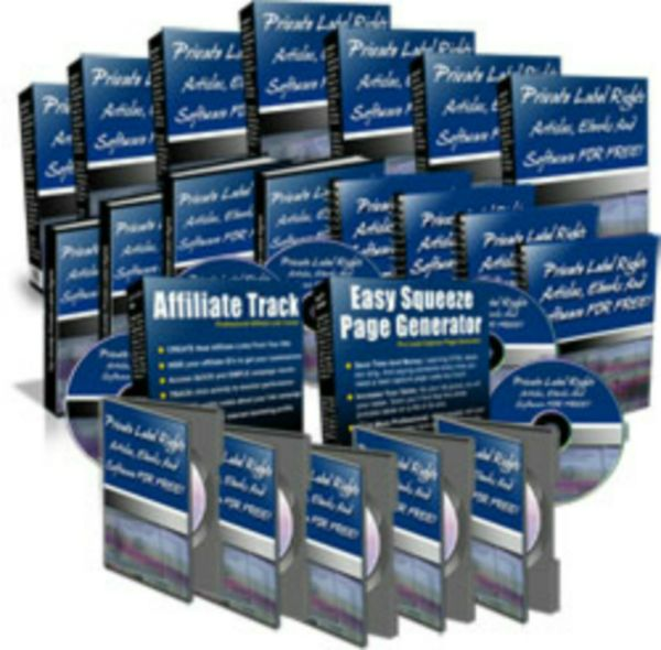 Lifetime Access Huge, Growing Package Private Label ebooks & More Resale Rights