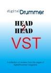 digitalDrummer VST Guide
