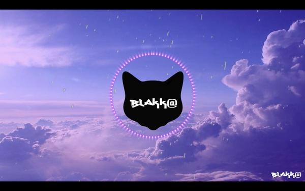 """""""Floating"""" Lil Uzi Vert Type Beat (Prod. BLAKK@)"""