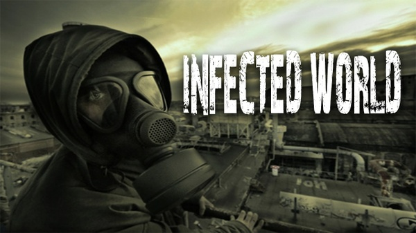 ''Infected World''