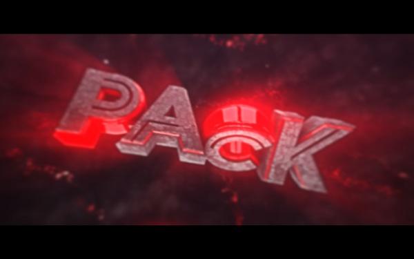 MOTION PACK V3