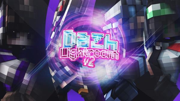 Lightroom v2 - Dazh