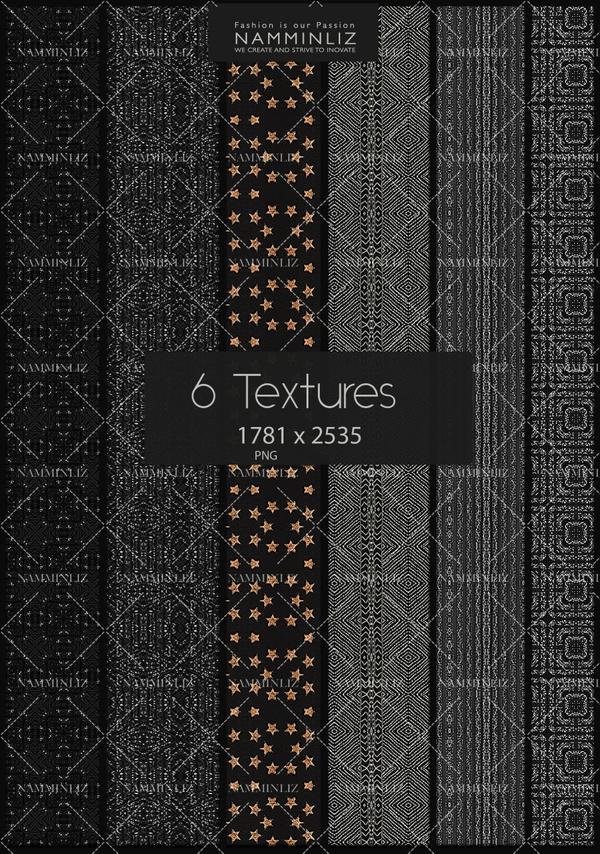 Imvu texture P4.14.10.16