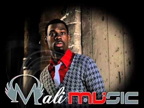 Yahweh | Mali Music | Easy Gospel Piano Tutorial